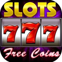 Big Shot Casino of Dreams: Vegas Extra Stars Slots