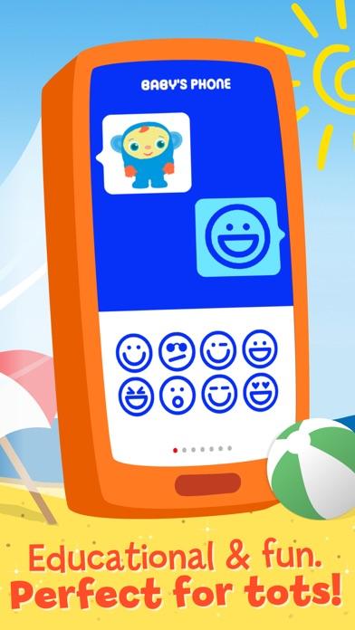 The Original Play Phoneのおすすめ画像3
