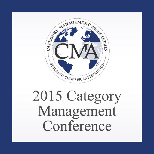 2015 CMA Conference