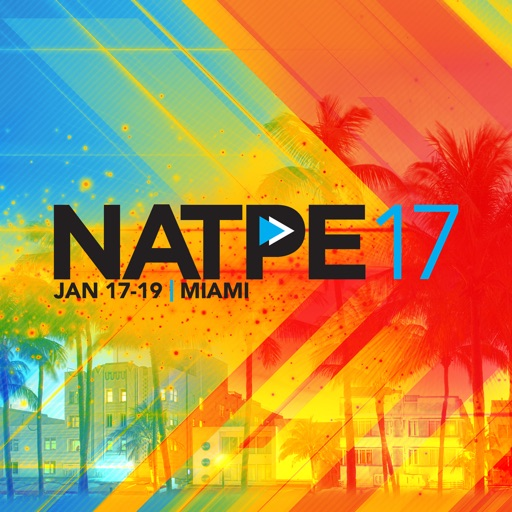 NATPE Events