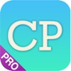 Copy web keyboard - Copy content from webpage - iPhoneアプリ