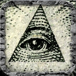 Illuminati MLG Soundboard - VSounds for Vine Free
