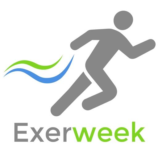 Exerweek