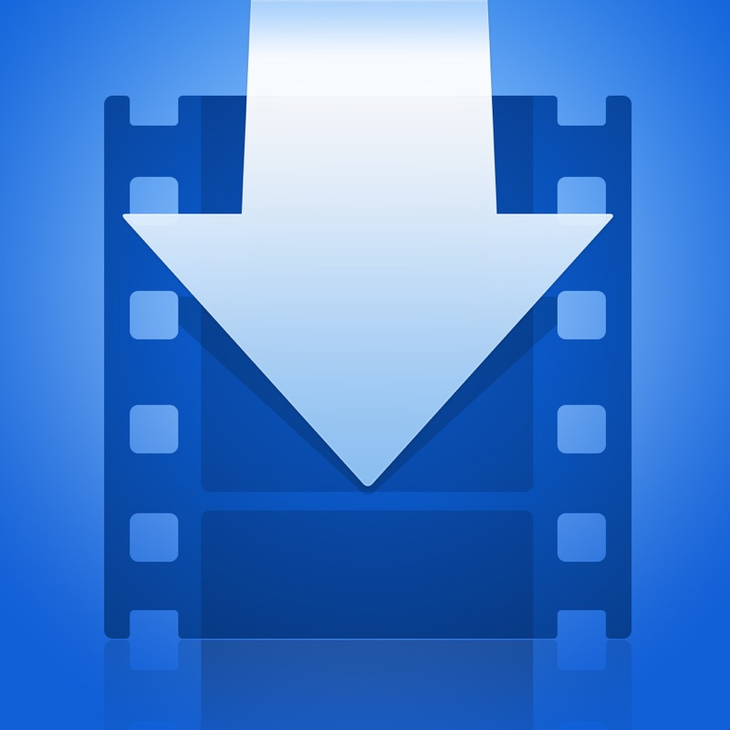 Private Cloud Video Player Pro Hack Tool