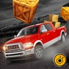 Extreme OffRoad Truck Hero 3D