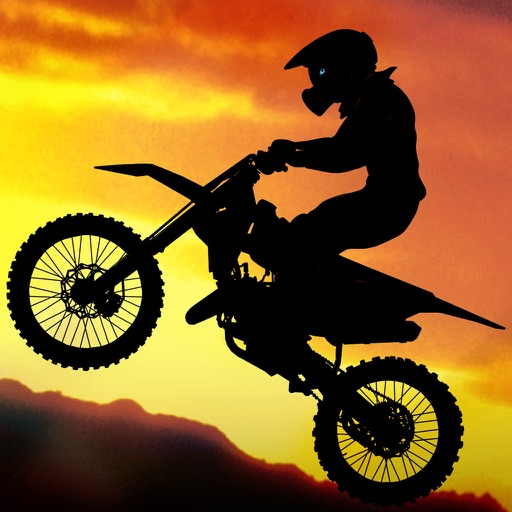 Мотоцикл - мото гонки на мотоциклах игры бесплатно