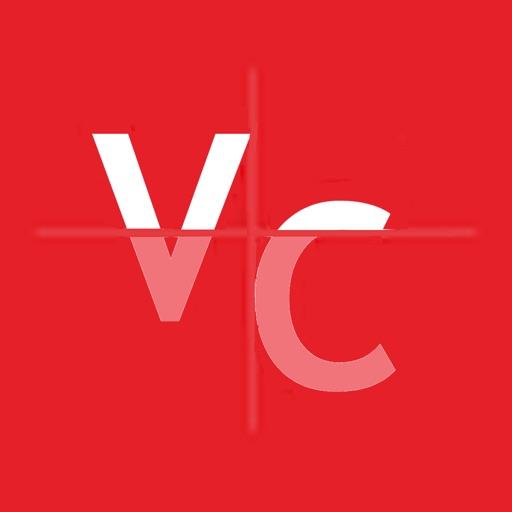 VC Biz Maps