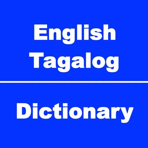 English to Tagalog Dictionary & Conversation by Takumi Sato