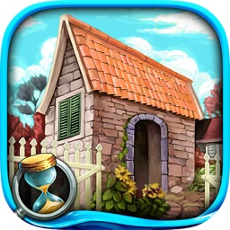 Secret House Hidden Object 2016