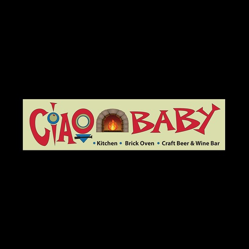 Ciao Baby To Go