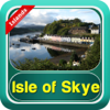 Isle of Skye Island Offline Travel Guide