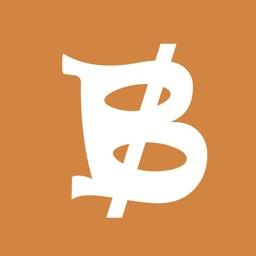 BISOUX FM