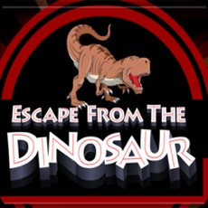 Activities of Escape From The Dinosaur