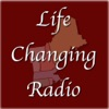 Life Changing Radio