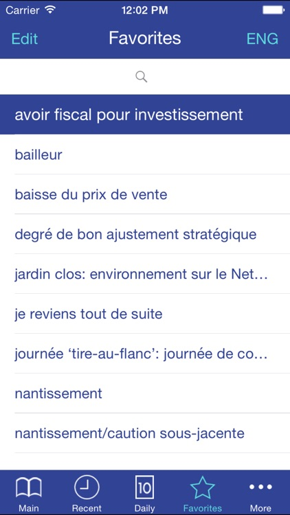 Libertuus Business Terms EN-FR screenshot-3
