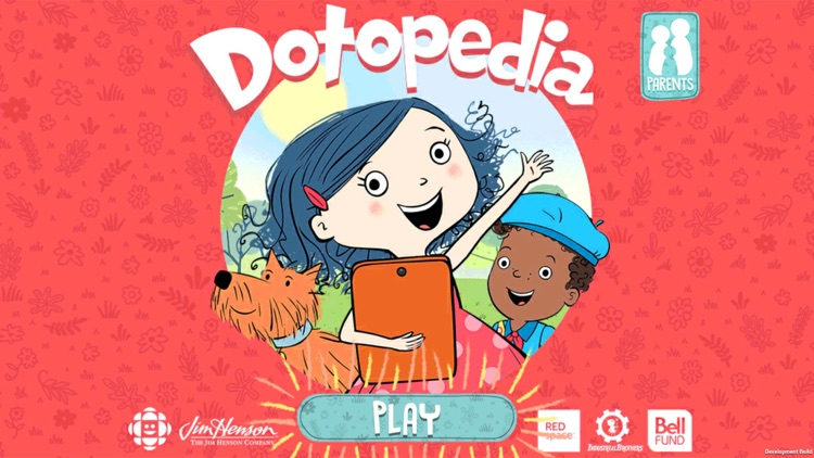 Dotopedia screenshot-0