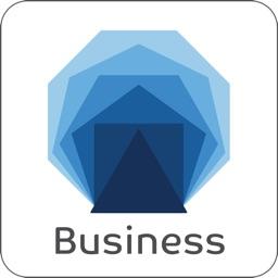 Ahlibank Business Mobile App