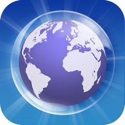 Browser Cache Saver - CacheFinder