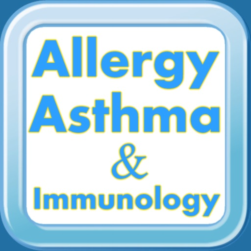 1,000 Allergy, Asthma and Immunology Dictionary