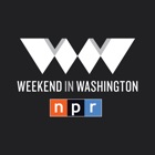 Weekend in Washington 2016 icon
