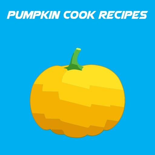 Pumpkin Cook Recipes