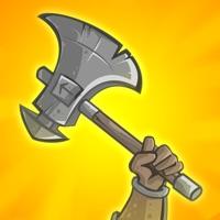 Codes for Bardi - Real Viking Hack