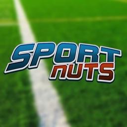 Sport Nuts