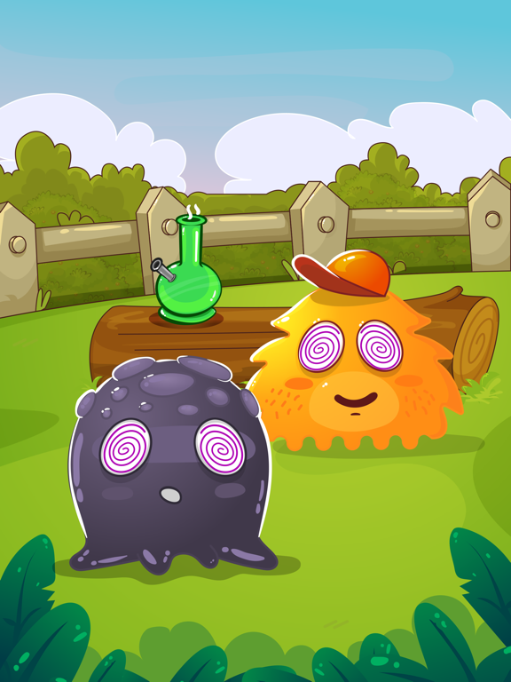 kush krush: game of weed screenshot 8