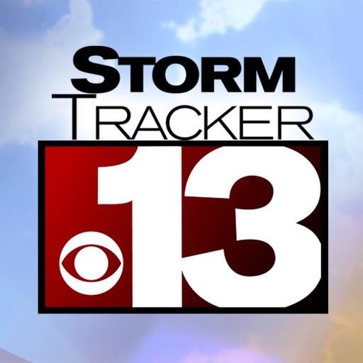 StormTracker 13