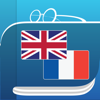 English-French Translation Dictionary by Farlex