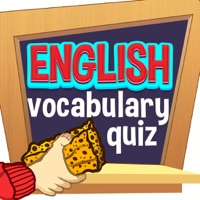Codes for English Vocabulary Quiz – Knowledge Test for Free Hack