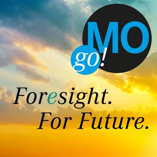 MO-Forum