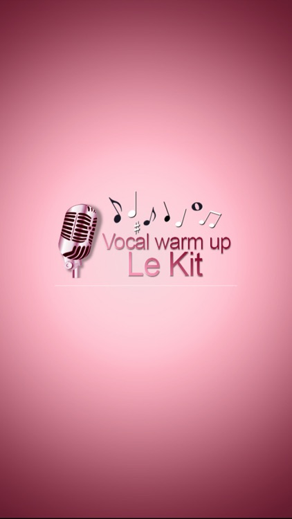 Le kit female voices