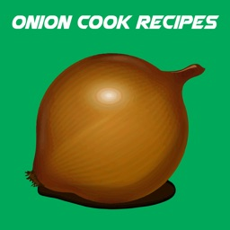 Onion Cook Recipes