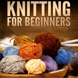 Knitting for Beginners Guide|Tutorial and Tips
