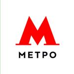 Метрополитен Москва на пк