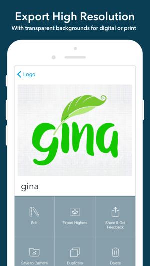 Logo maker designer watermark for business card on the app store logo maker designer watermark for business card on the app store colourmoves