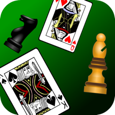 Activities of ChessCards