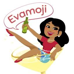 Evamoji