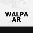 WALPA AR icon