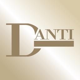 Danti
