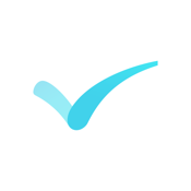 Swingdo -Todo List & Calendar & Mail Task-