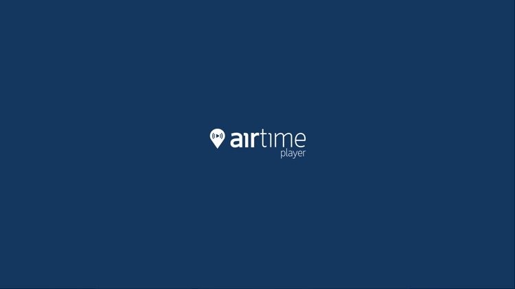Airtime Player