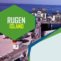 Rugen Island Travel Guide