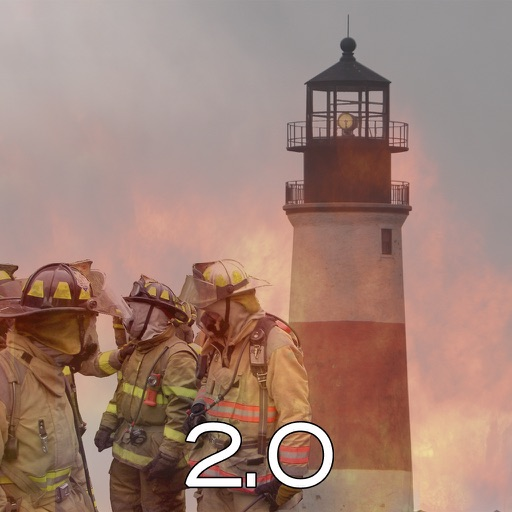 Fire Officer Principles And Practice 2.0