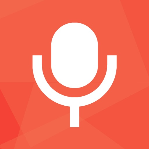 Dictate2Me – Record & Transcribe Voice To Text