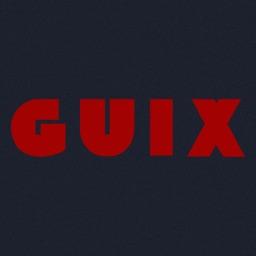 Guix. Elements d'Acció Educativa