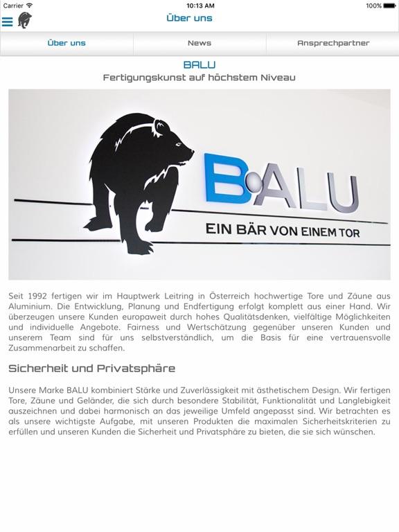 BALU-ipad-0