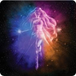 Divine Reminders Oracle Cards