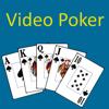 Video Poker 2015 - Mike Capobianco Cover Art